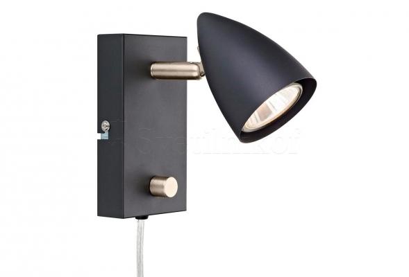 Настенный светильник CIRO Markslojd 107407
