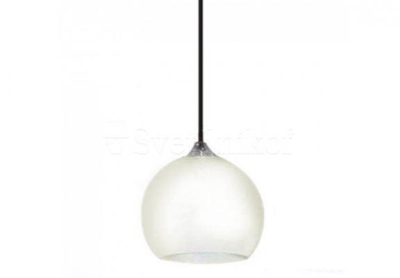 Подвесной светильник GULIA 1 Azzardo FH5951-BCB-120-WH/AZ0642