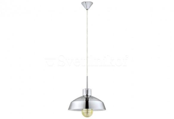 Подвесной светильник BRIXHAM Eglo 49264