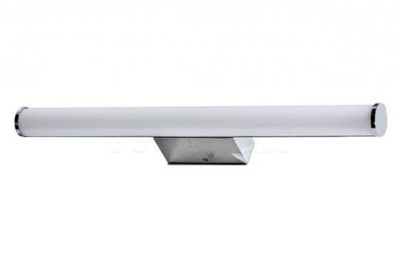 Подсветка JARO 3000K Azzardo LIN-3002-60-CH/AZ2092