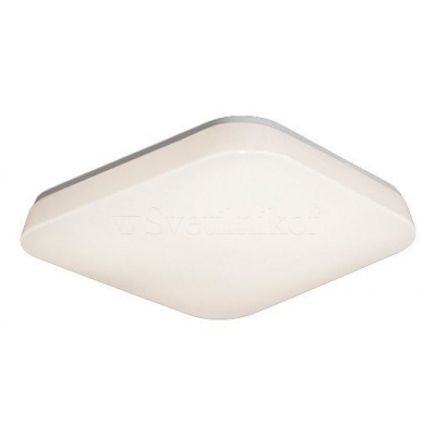 Потолочный светильник Mantra Quatro 3766