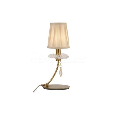 Ністільна лампа Mantra Sophie 6297