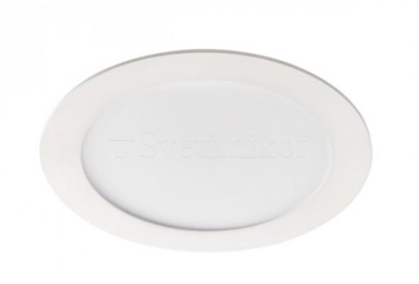 Точечный светильник ROUNDA V2LED12W-NW-W Kanlux 28931