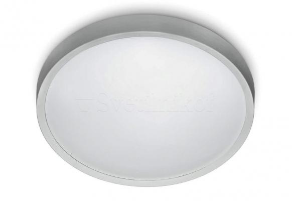 Плафон Nordlux Altus 2700K LED 47206010