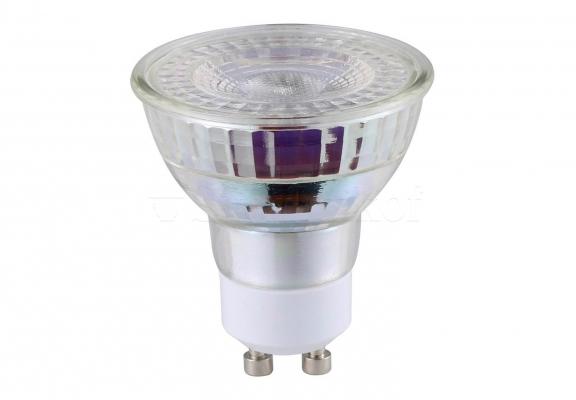 Лампа Nordlux GU10 5,5W Dim 1500770
