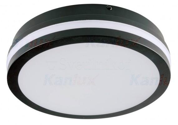 Плафон BENO LED 18W NW-O-SE CR Kanlux 32945