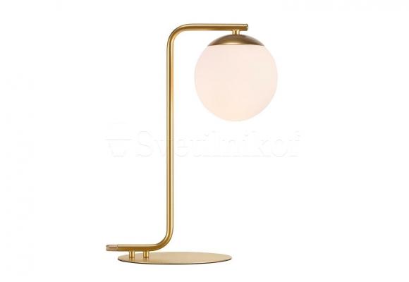Настольная лампа Nordlux Grant 46635025