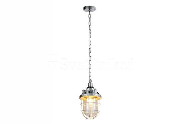 Подвесной светильник HOWE Azzardo BP-1628/AZ2375