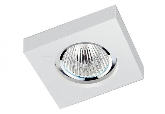 Точечный светильник Savio Square Azzardo AZ2778