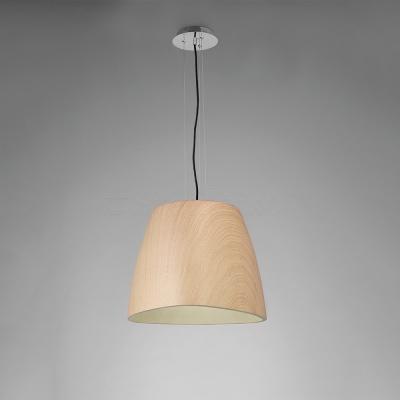 Подвесной светильник Mantra Triangle 4821