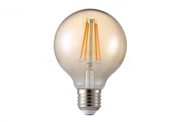 Лампа Nordlux E27 2,8W 1503270
