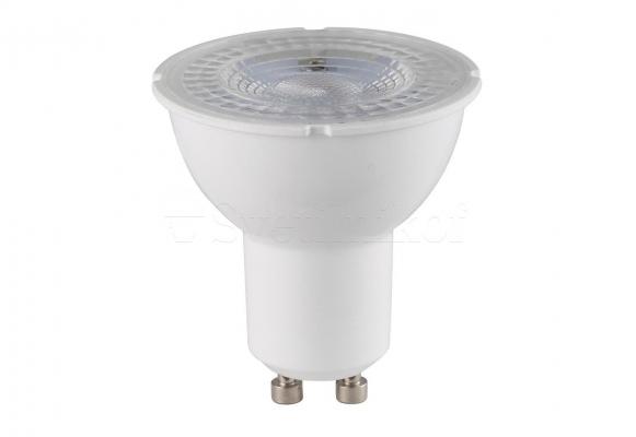 Лампа Nordlux GU10 4,9W Dim 1500870