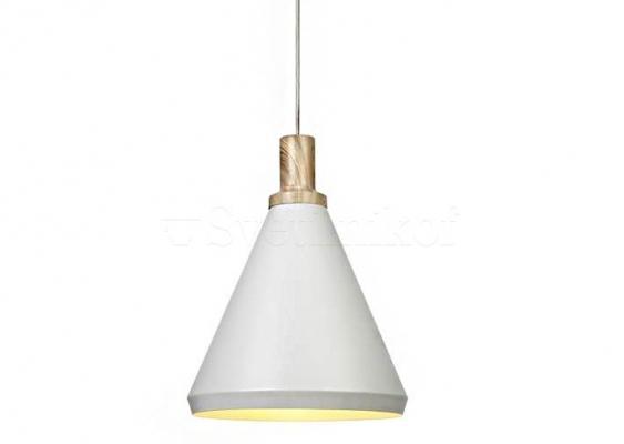 Підвісний світильник MARKSLOJD LEONARDO 106309