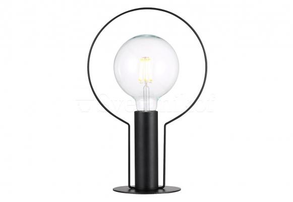 Настільна лампа Nordlux Dean Halo 46615003