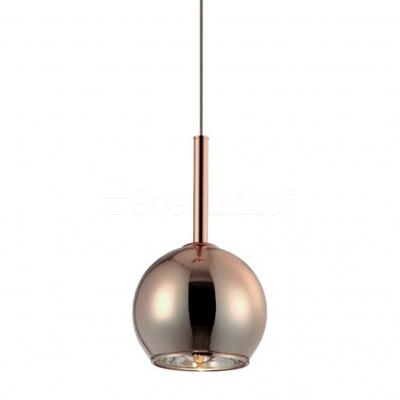 Подвесной светильник Mantra Crystal 4616