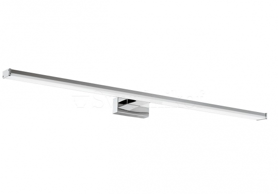 Подсветка для зеркала Eglo PANDELLA LED 96066