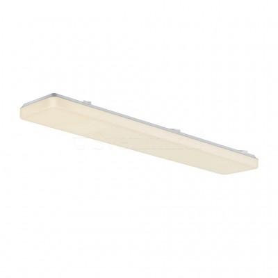 Потолочный светильник TRENTON 48W Nordlux 47476101