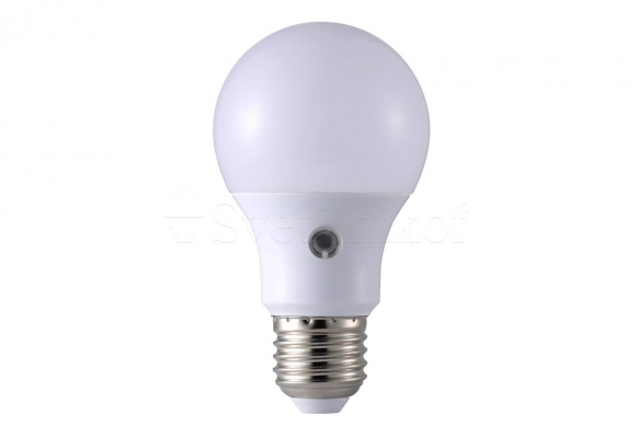 Лампа Nordlux E27 5,5W Twilight 1500370