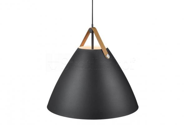 Подвесной светильник Strap 68 DFTP 84363003