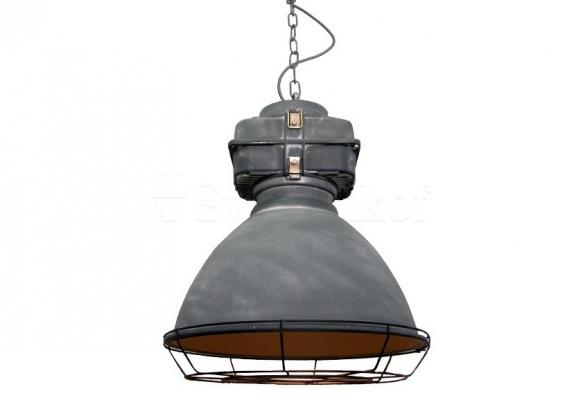 Подвесной светильник BISMARCK Grill Azzardo AZ1608