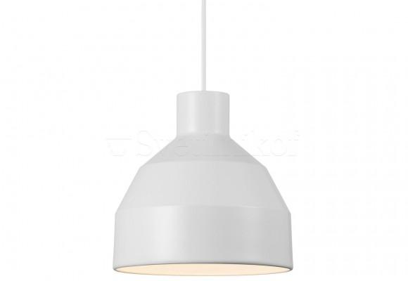 Подвесной светильник WILLIAM 20 WH Nordlux 48443001