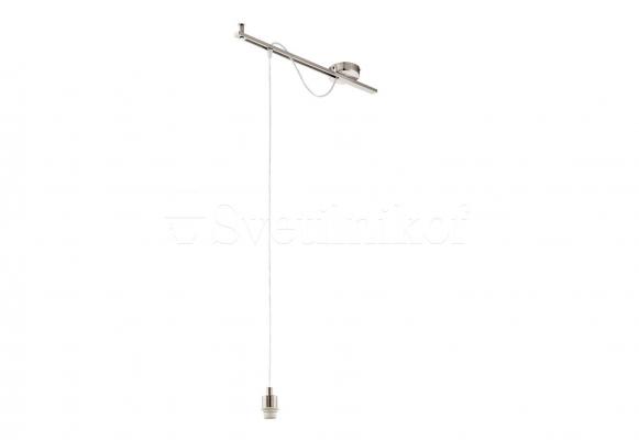 Подвесной светильник Eglo CALCENA 96795