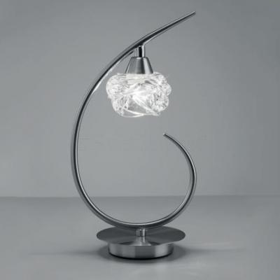 Настольная лампа Mantra Maremagnum 3949