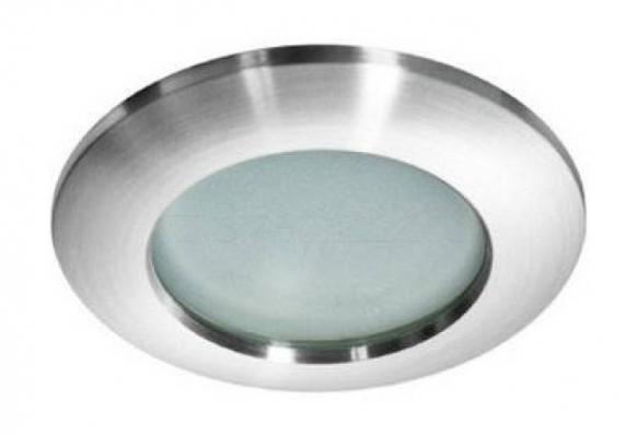 Точечный светильник EMILIO Azzardo GM2104-ALU/AZ0810