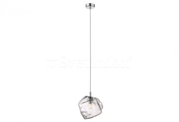 Подвесной светильник ROCK 1 CH ZumaLine P0488-01F-F4AC