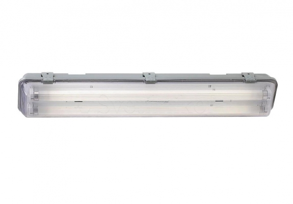 Линейный светильник Nordlux Works IP65 27326101