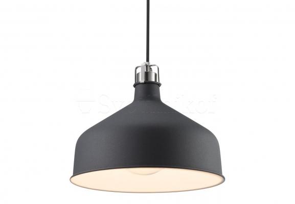 Подвесной светильник Nordlux Kingston 46543003