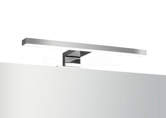 Подсветка для ванной Nowodvorski MIRROR LED 9340