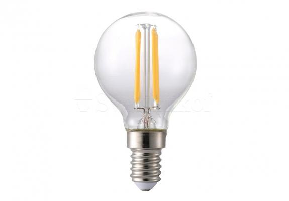 Лампа Nordlux E14 4,8W Dim 1502270