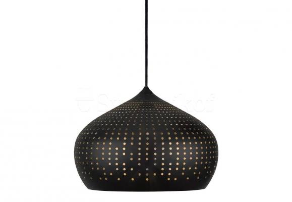 Подвесной светильник Nordlux Houston 46443003