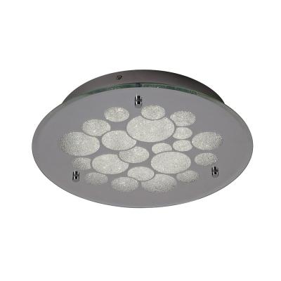Потолочный светильник Mantra Coral 5552