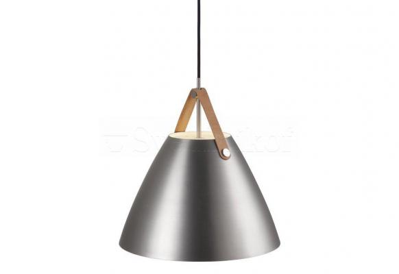Подвесной светильник Strap 36 DFTP 84343032