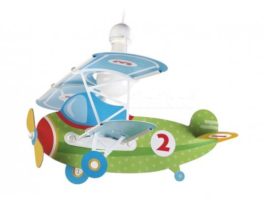 Детский светильник Dalber BABY PLANES 54022