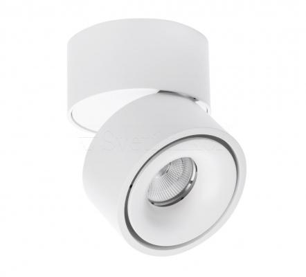 Накладной LED светильник ZARlight UNIVERSAL G2 DIM White 03335W