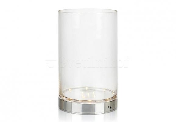Настільна лампа BOUQUET 29cm Markslojd 107327