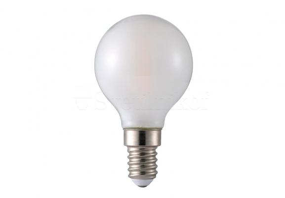 Лампа Nordlux E14 2,1W 1502370