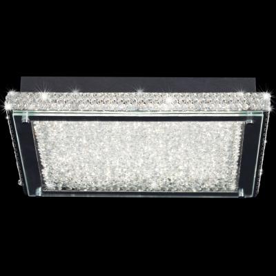 Потолочный светильник Mantra Crystal 4572