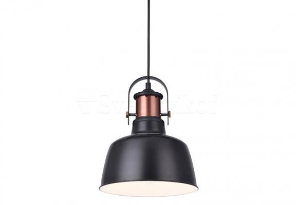 Подвесной светильник DARLING BK Azzardo AZ2409