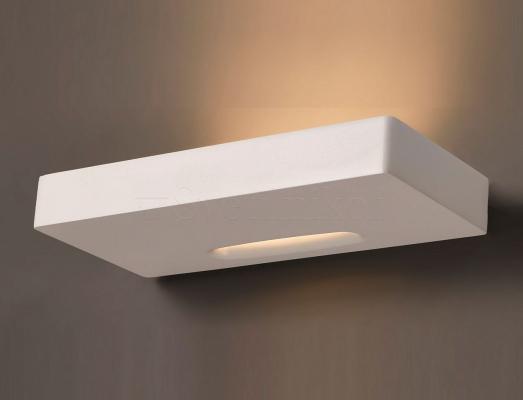 Настенный LED светильник ELO DIM MISTIC 05411460