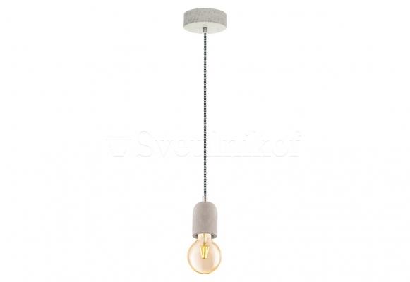 Подвесной светильник YORTH CO Eglo 32531