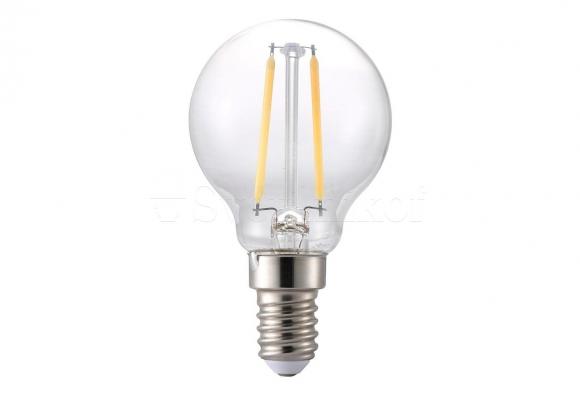 Лампа Nordlux E14 2,1W 1502170
