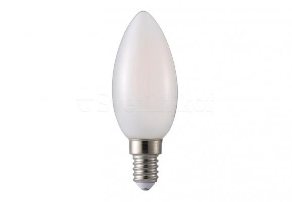 Лампа Nordlux E14 2,1W 1501970