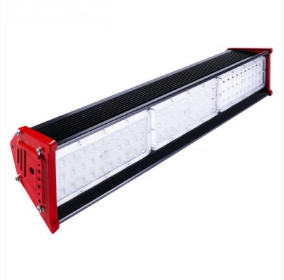 Светильник линейный высокомощный EUROLAMP LED LINEAR HIGH POWER 150W 5000K