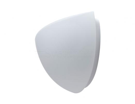 Настенный светильник NELA 2 Osmont 41422