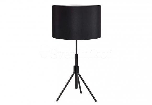 Настольная лампа SLING Markslojd 107304