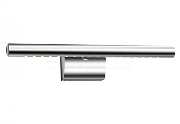 Підсвічування LARK Azzardo MB12022004-18ACH